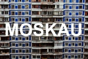 you can moskau if you can